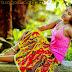 Madhushani Gayathri Photo Collection