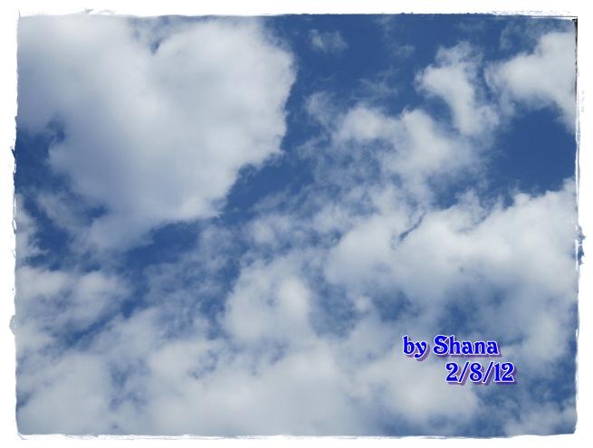 La cris lida de shana continente y contenido - Continente y contenido ...