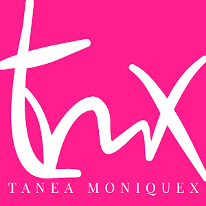 Tanea Moniquex | Celebrity Entertainment News, Fashion, Music and Advice