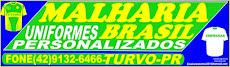 Malharia Brasil
