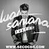 Baixar - Luan Santana - Duetos Promocional - 2014