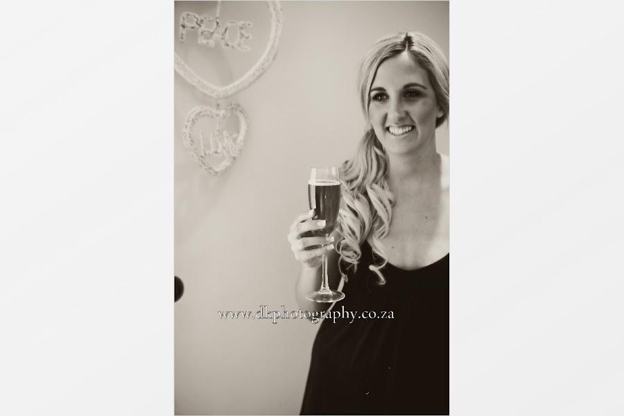 DK Photography Slideshow-1225 Tania & Josh's Wedding in Kirstenbosch Botanical Garden  Cape Town Wedding photographer