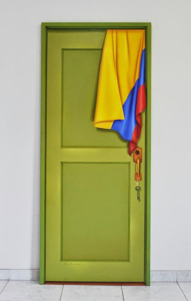 cuadro-figurativo-puertas