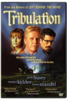 descargar Tribulacion – DVDRIP LATINO