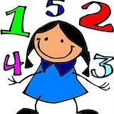Matemáticas Interactiva-