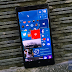 Windows 10 Mobile Build 10512 Resmi Dirilis Untuk Windows Insider