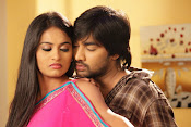 toll free no 143 movie stills-thumbnail-2