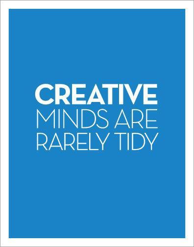 Creative minds jjbjorkman.blogspot.com