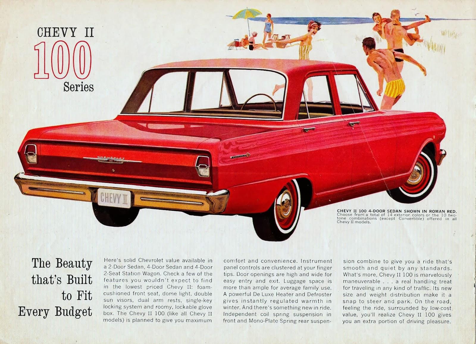 Miss Sews It All Serendipity 1960s American Cars Classic Car Fuse Box Sweet