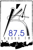 ΚΡΗΤΗ FM - ΑΘΗΝΑ