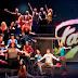 Fame το μιούζικαλ | στο «ΘΕΑΤΡΟΝ» του Κέντρου Πολιτισμού «Ελληνικός Κόσμος» - Σάββατο 9/3/2013 & Σάββατο 16/3/2013 - ΚΕΡΔΙΣΤΕ ΠΡΟΣΚΛΗΣΕΙΣ !!