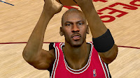 Download NBA 2K12 for PC Real Sweat Mod