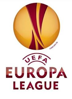 El Porto finalista Europa League