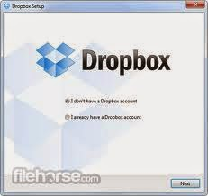 download software audio converter full crack filehippo
