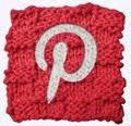 Puoi trovarmi anche su Pinterest!