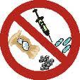 Bahaya Narkotika Narkoba Untuk Kesehatan
