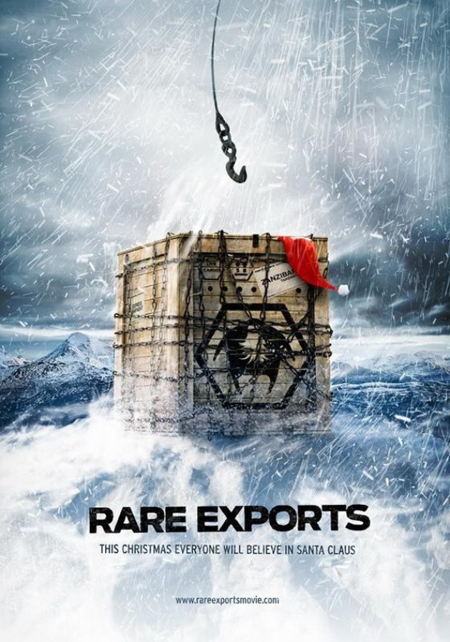 http://descubrepelis.blogspot.com/2012/02/rare-exports-christmas-tale.html