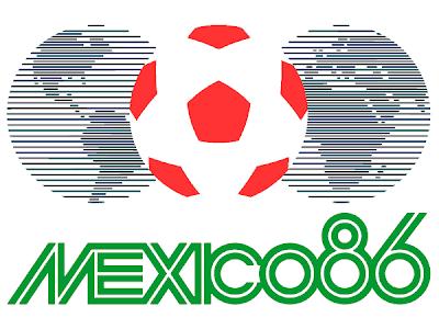 México buscará ser la sede del Mundial 2026
