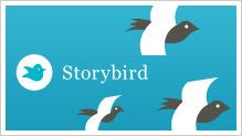 kleinspiration a reflection on storybird story bird 219x123