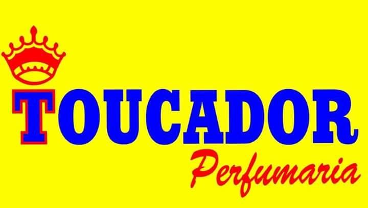 Toucador Perfumaria ♥
