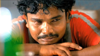 Burning Star Sampoornesh Babu :Virus Details