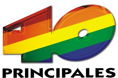 40 principals: