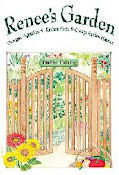 Renee&#39;s Garden Seeds