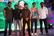 Bham Bolenath audio launch-thumbnail-20