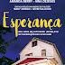 Esperança, de Amanda Berry, Gina DeJesus, Mary Jordan, Kevin Sullivan e Editora Paralela (Companhia das Letras)