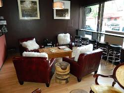 Rent My Lounge