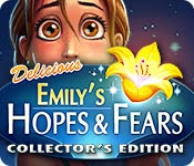 เกมส์ Emilys Hopes And Fears
