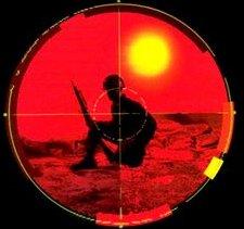 Info-Sniper