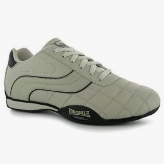 sepatu lonsdale, sepatu lonsdale camden, sepatu lonsdale camden men, sepatu lonsdale camden mens, sepatu lonsdale camden pria, sepatu lonsdale camden casual, sepatu lonsdale camden gaya, sepatu lonsdale camden murah, sepatu lonsdale camden baru, sepatu lonsdale camden pendek, sepatu lonsdale camden low, toko sepatu lonsdale camden, order sepatu lonsdale camden, agen sepatu lonsdale camden, gambar sepatu lonsdale camden, harga sepatu lonsdale camden, pusat sepatu lonsdale camden, tempat sepatu lonsdale camden, lokasi sepatu lonsdale camden, pasar sepatu lonsdale camden, mall sepatu lonsdale camden, outlet sepatu lonsdale camden, cari sepatu lonsdale camden, jual sepatu lonsdale camden, belanja sepatu lonsdale camden, beli sepatu lonsdale camden, grosir sepatu lonsdale camden, sepatu lonsdale camden original, sepatu lonsdale camden asli, toko sepatu online lonsdale camden murah