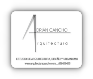Estudio de Arquitectura