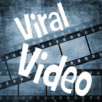 Viral Video