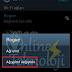 Android'den Yotube'a Girme Yolları