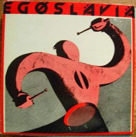 Egoslavia