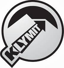 Support Klymit