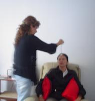 Hipnosis e hipnoterapia en el Instituto Internacional Círculo Aleph