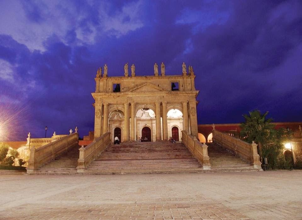 lagos de moreno catholic girl personals Travel forums for jalisco discuss jalisco travel with tripadvisor travelers.