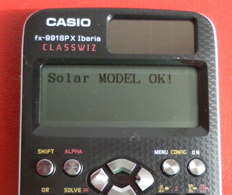 [Image: Casio_Classwiz_fx-991SPX_015.jpg]