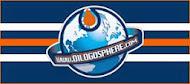 Oilogosphere