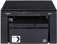 Драйверы на принтер canon mf3010 через торрент