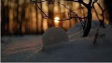 Sfondo-invernale-desktop-18