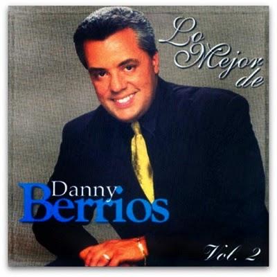Descargar Mp3 de Gloria A Dios Danny Berrios gratis - 3