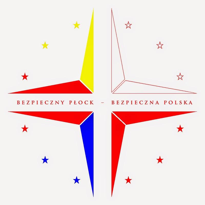 Logo akcji w wersji polskiej, będące do Państwa dyspozycji w celu wizerunkowego wykorzystywania
