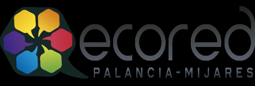 ECORED PALANCIA MIJARES