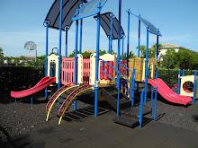 Rialto Playground