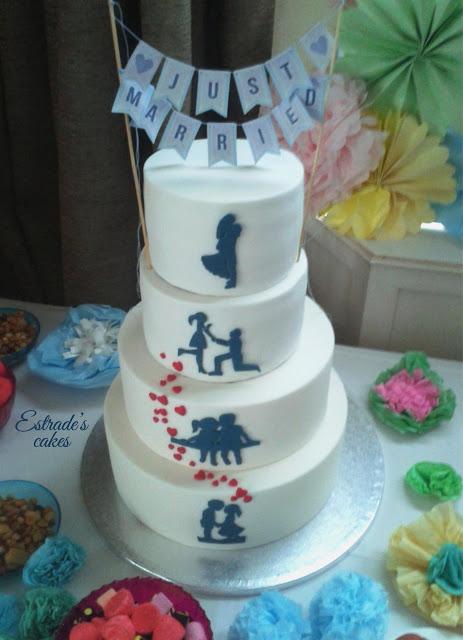 tarta de boda-4