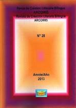 ARCOIRIS nº 28